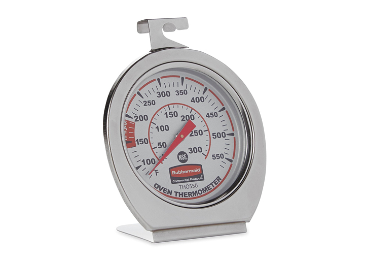 Amazon oven thermometer