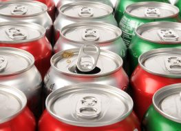 Dangerous Side Effects of Drinking Soda Every Day, According to Science