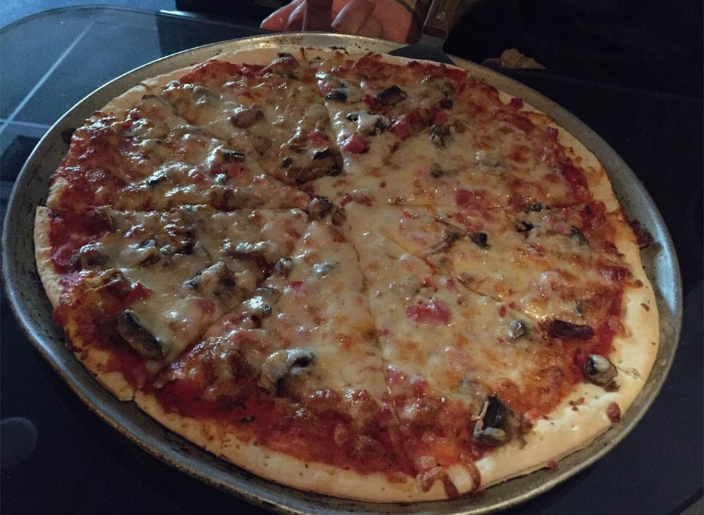 Simon's pizzeria iowa