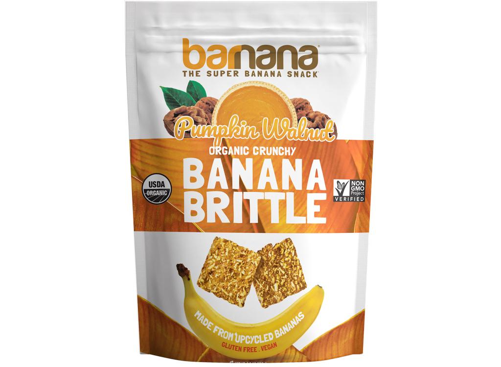 barnana pumpkin walnut banana brittle