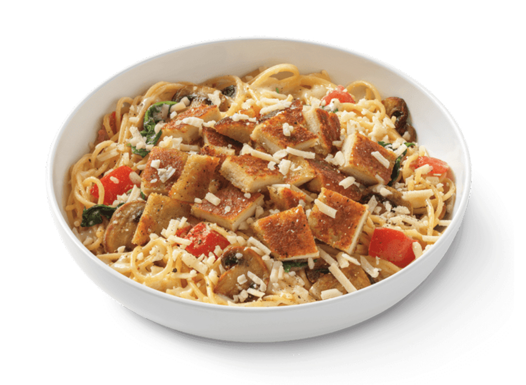 Noodles and company alfredo montamore