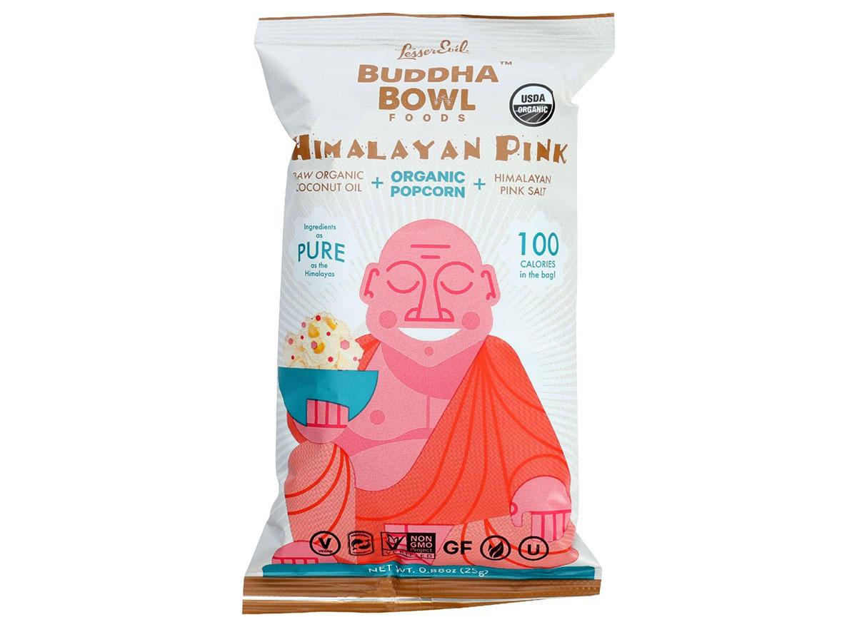 LesserEvil buddha popcorn