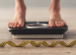 healthy foods to lose weight weight loss