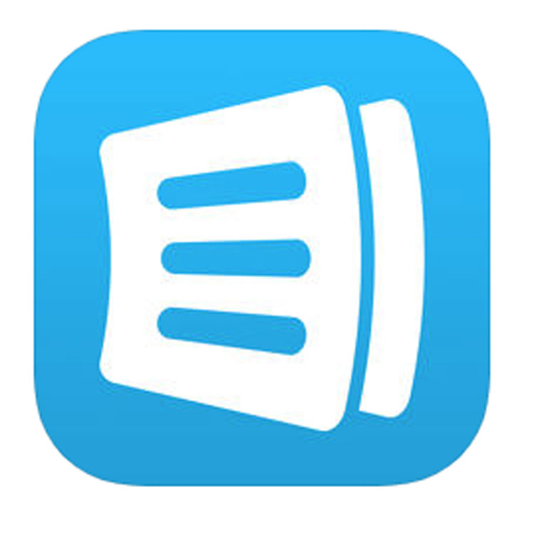 anylist app