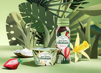 Chobani-yogurt