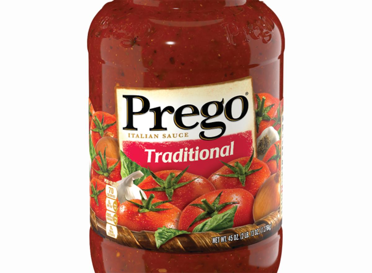 Prego-traditional-pasta-sauce