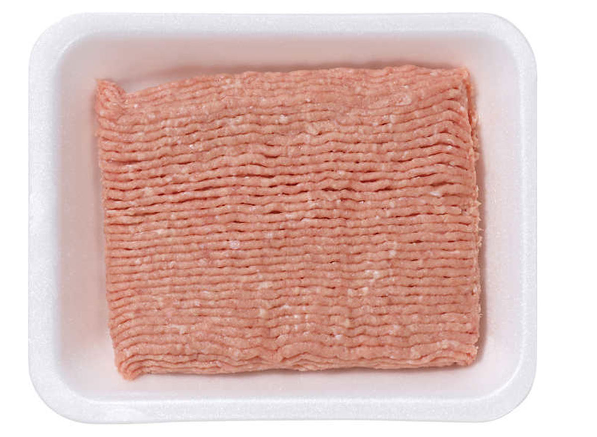 https://www.costcobusinessdelivery.com/*Organic-Ground-Turkey%2C-93%25-Lean--7%25-Fat%2C-36-lb-avg-wt.product.100114106.html