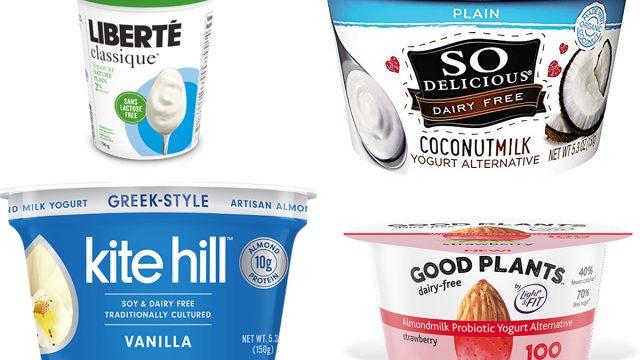 lactose-free-yogurts