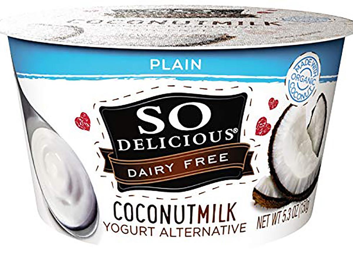 dairy-free-yogurt
