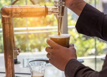 nitro-cold-brew