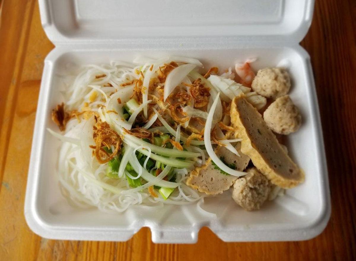 asian kitchen chinese restaurant