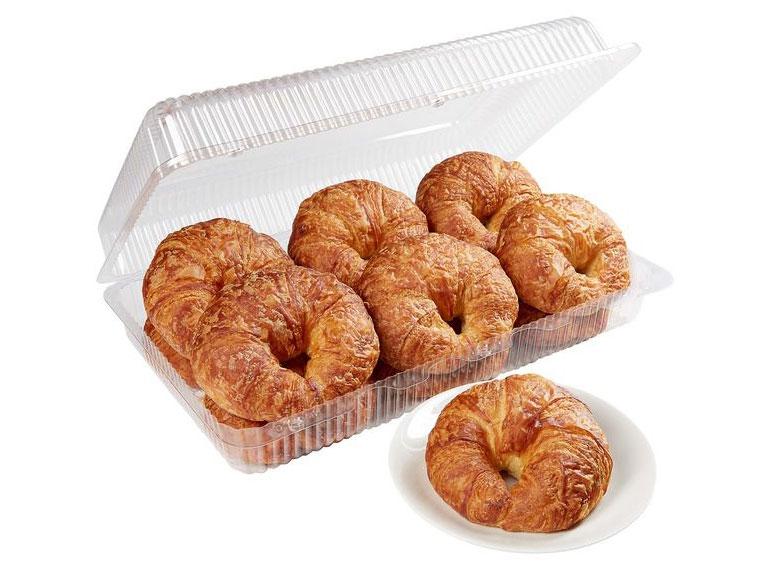 costco kirkland croissant