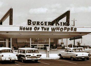 original burger king location