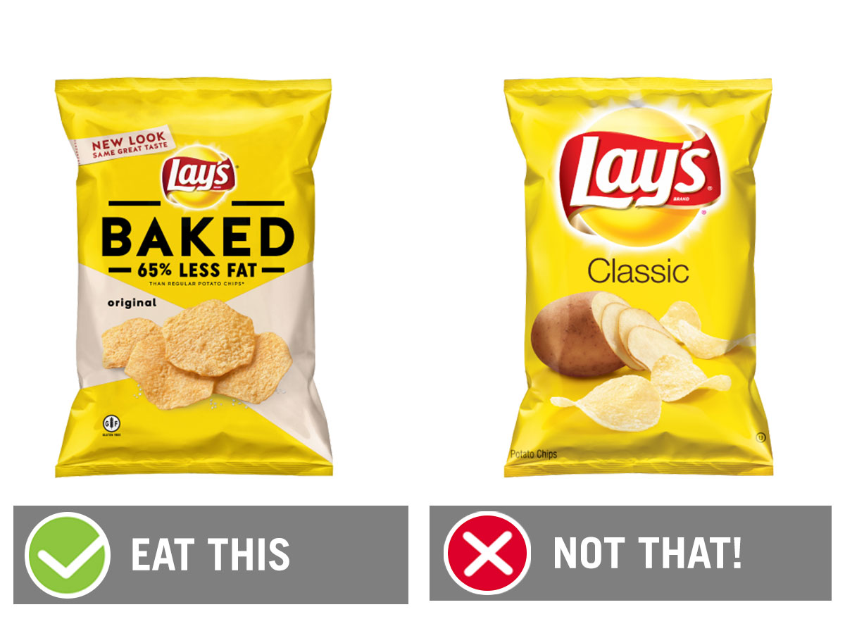 eat this not that potato chips