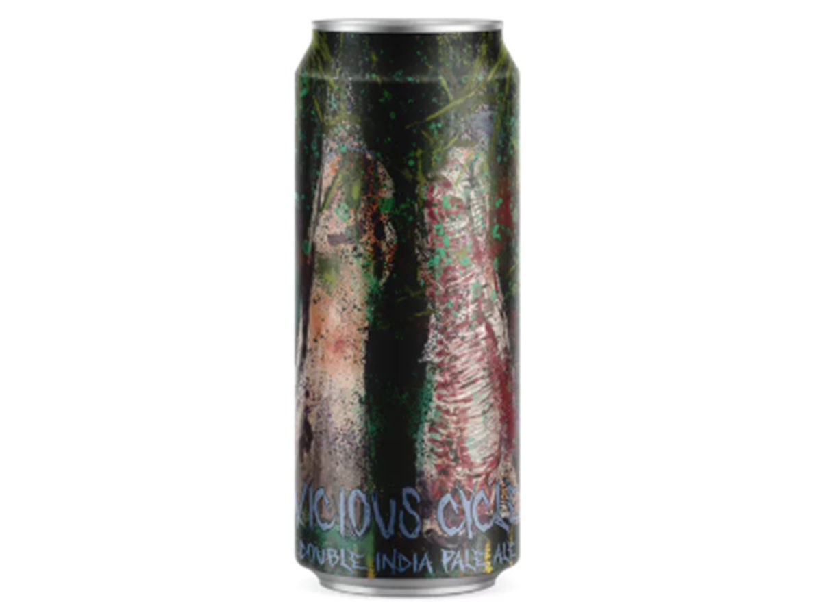 burial beer vicious cycle beer can most popular beer north carolina