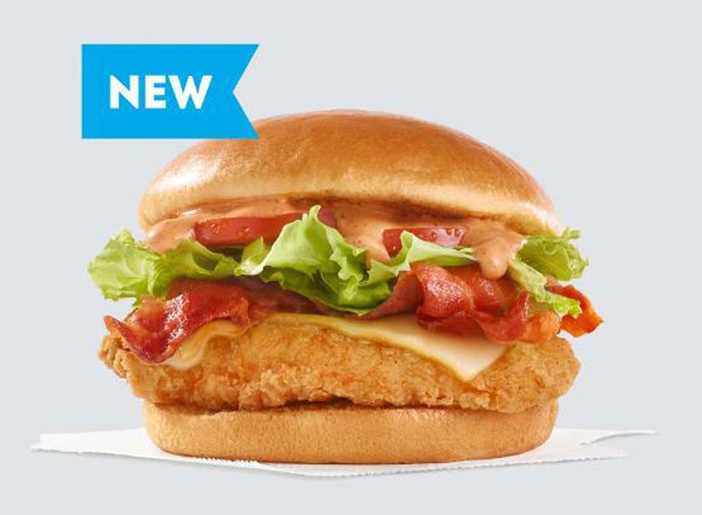 wendy's menu homestyle s'awesome sandwich