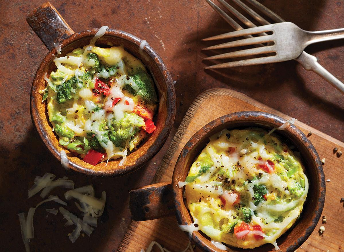 www.eatthis.com