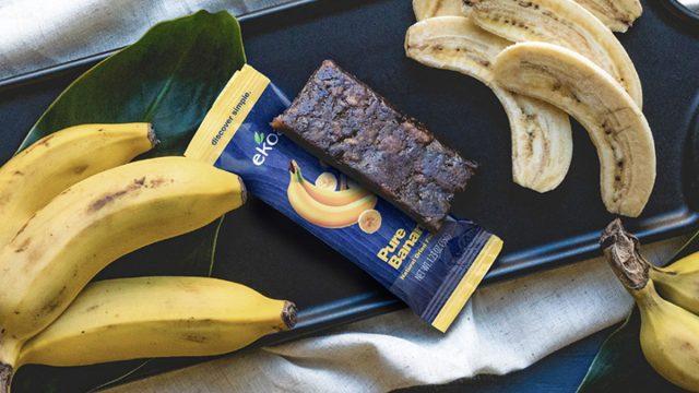 ekoa pure banana on board bananas