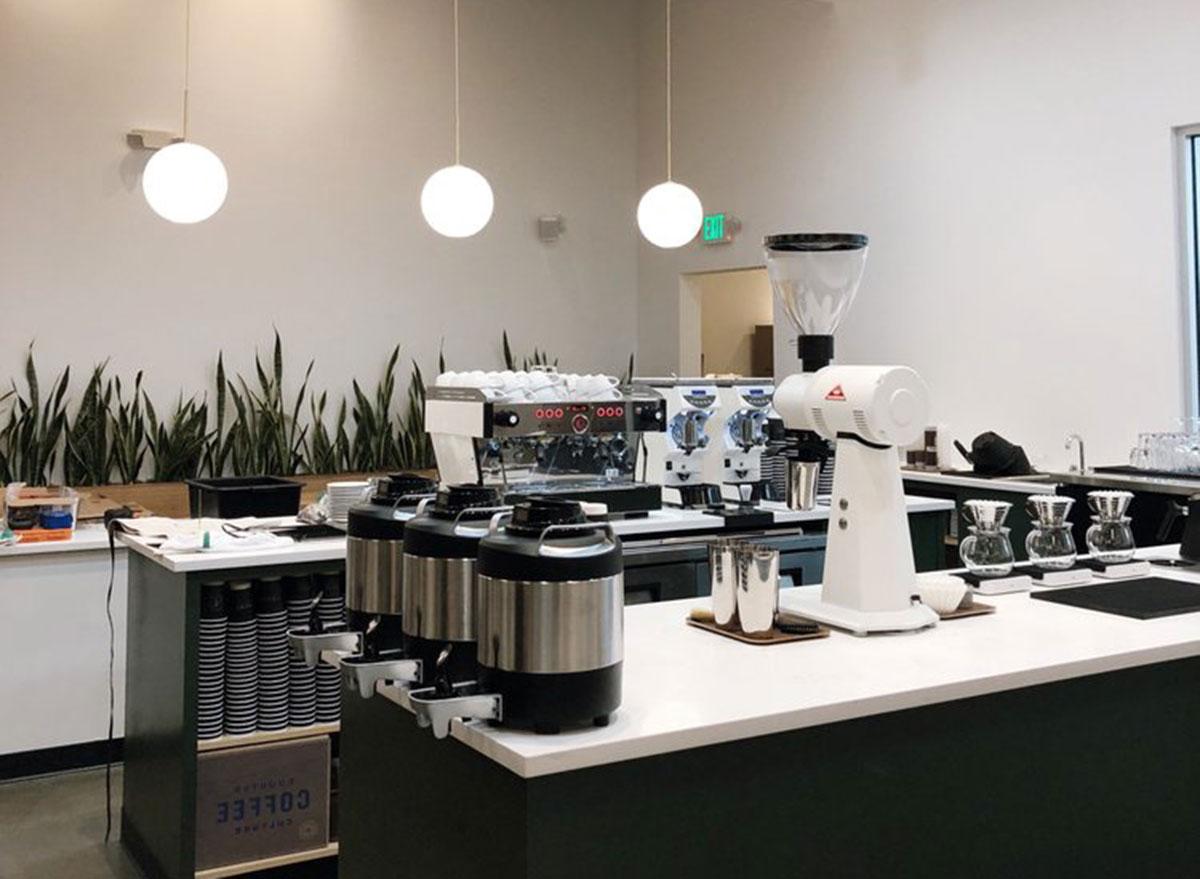 fount coffee kitchen