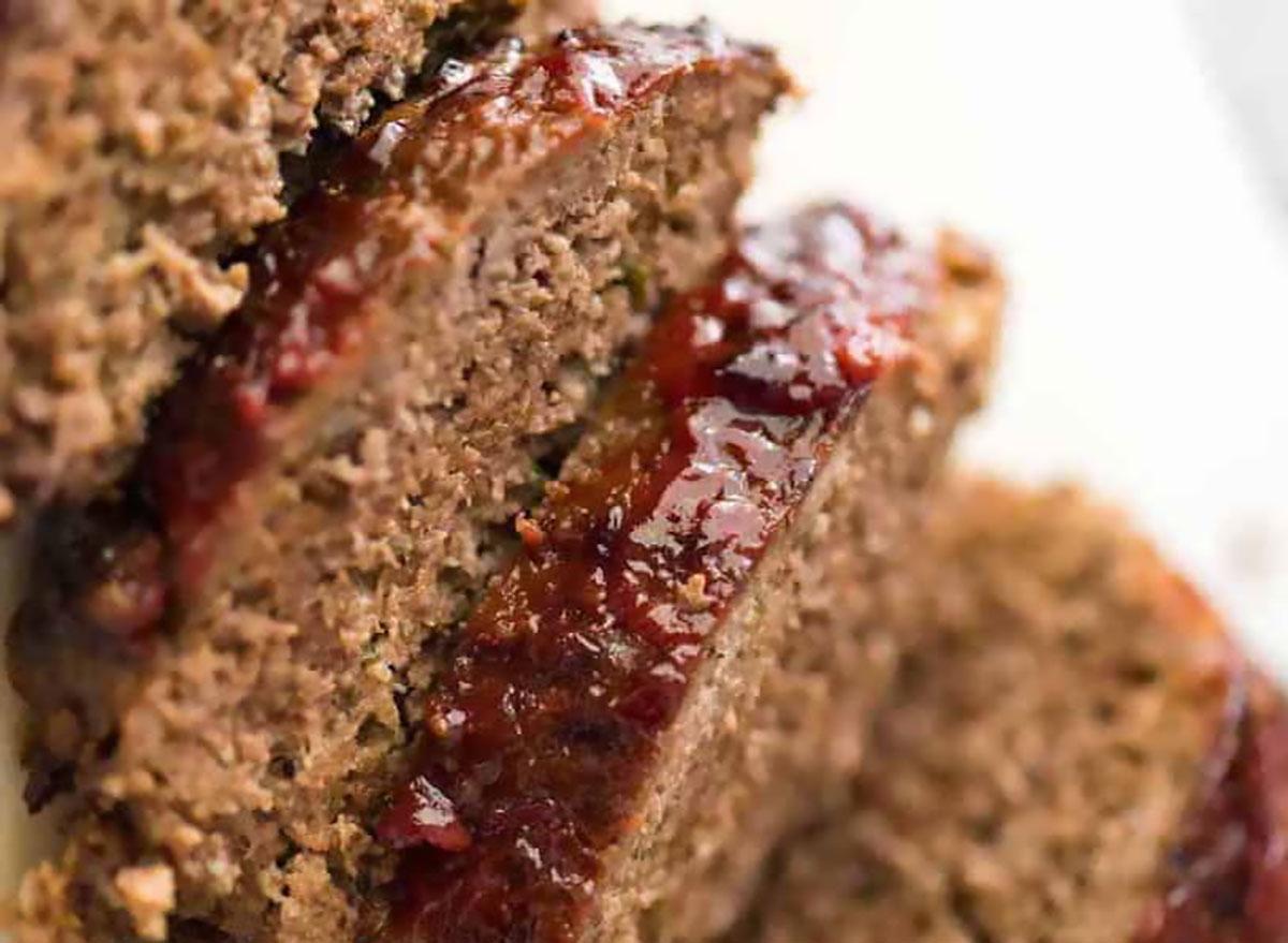 meatloaf recipe tin eats