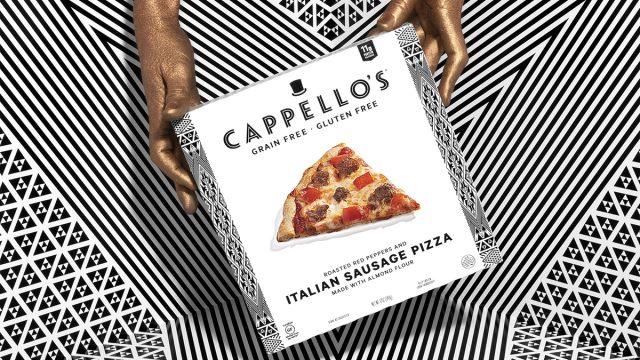 Cappellos_ItalianPizza