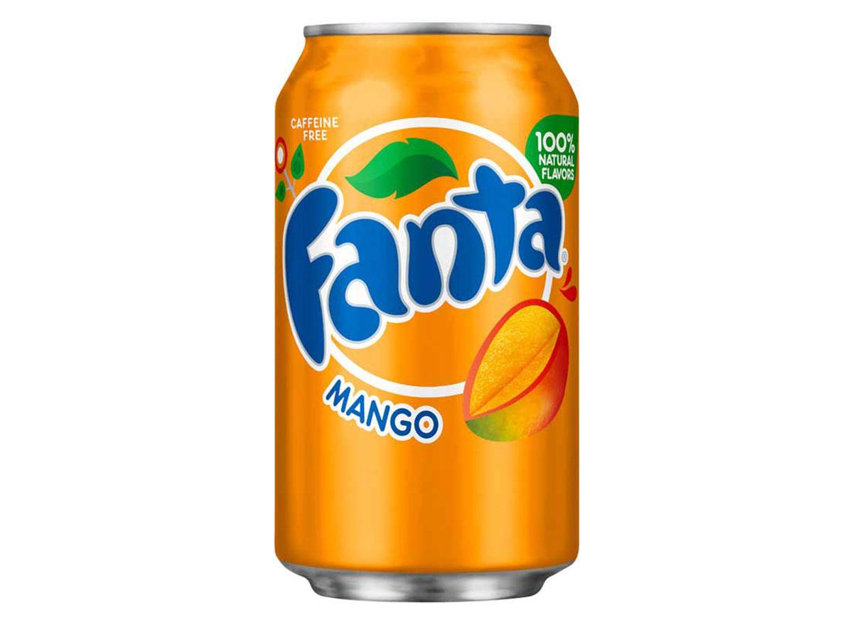 mango-fanta-soda