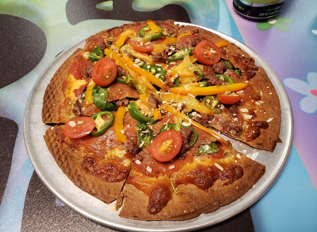stone sisters pizza bar misunderstood middle sister pie