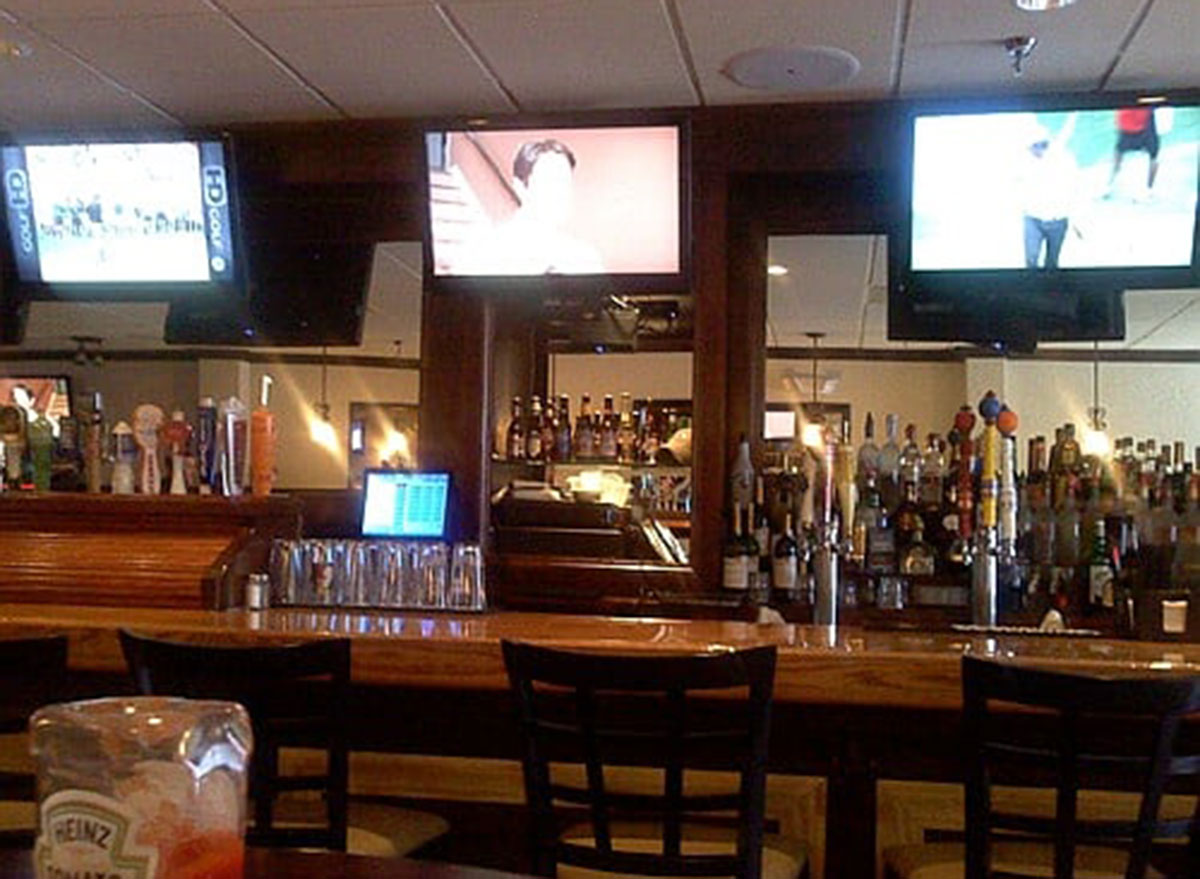 obriens sports bar new hampshire