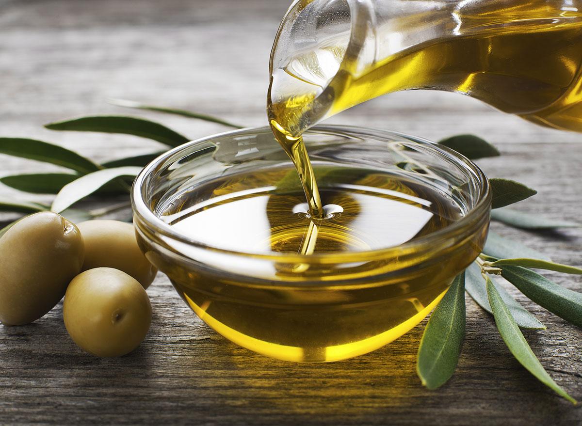 paleo oils and fats