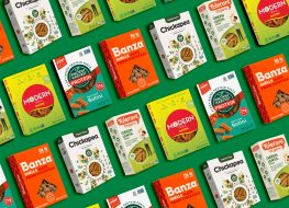 The 10 Best High Protein Pasta Brands at Your Grocery Store