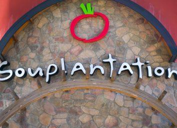souplantation storefront