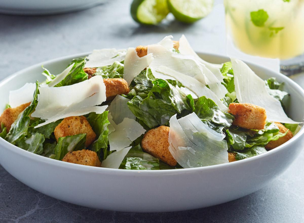 cpk caesar salad