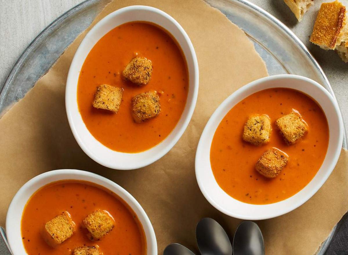 cpk tomato basil bisque