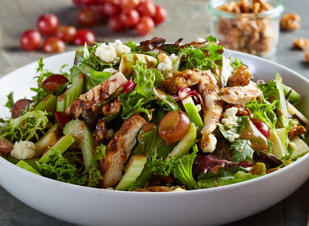 cpk waldorf chicken salad