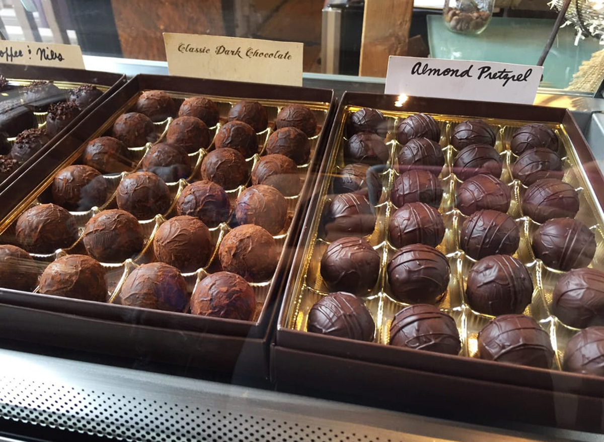 hawaii manoa chocolate