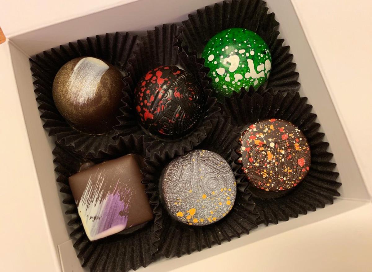 north carolina escazu artisan chocolates