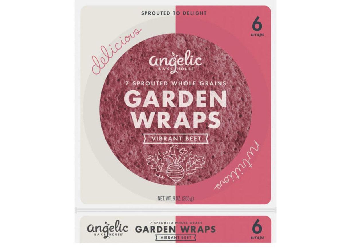 angelic bakehouse garden wraps