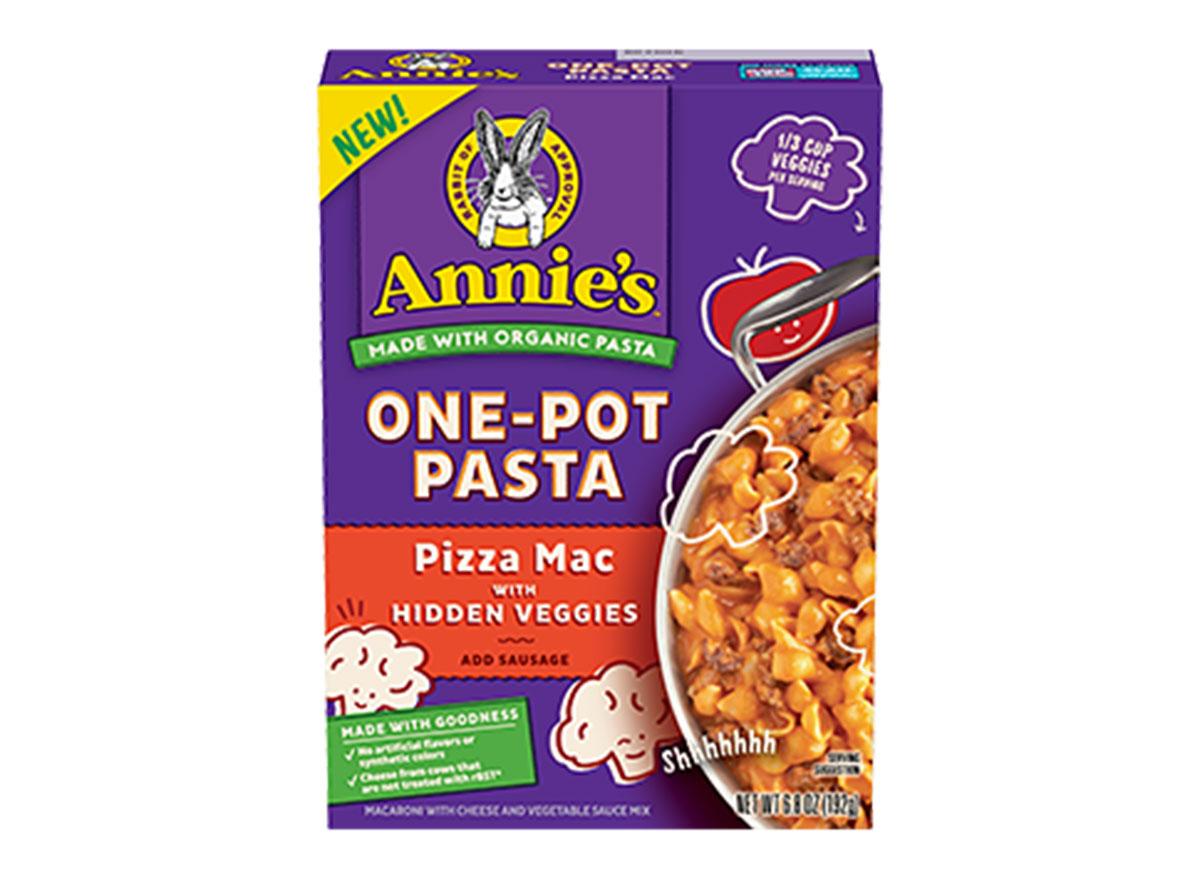 annies-one-pot-pasta