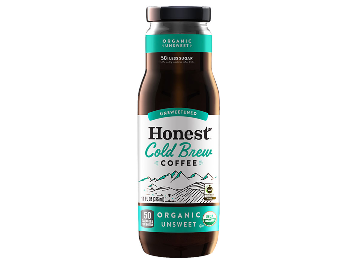 honest-cold-brew-coffee-organic-unsweet
