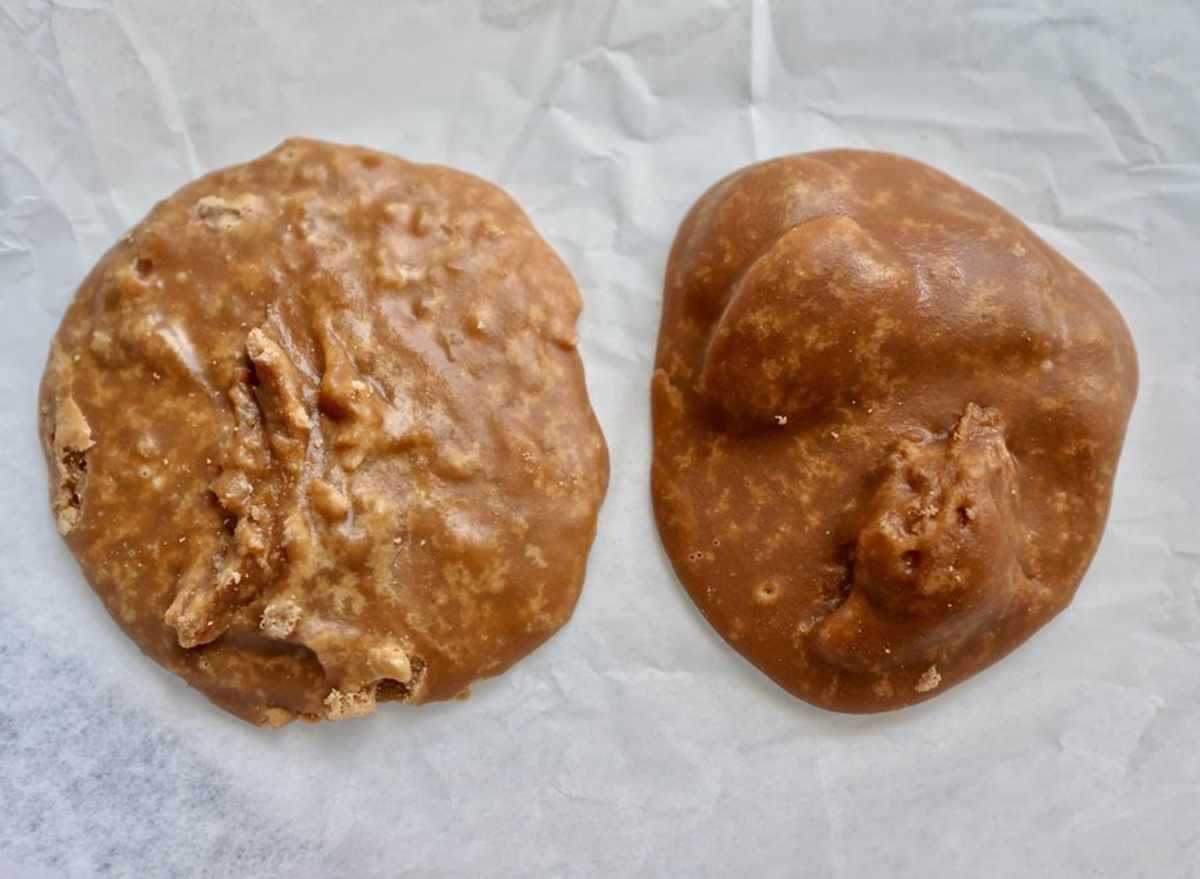 pralines from southern candymakers