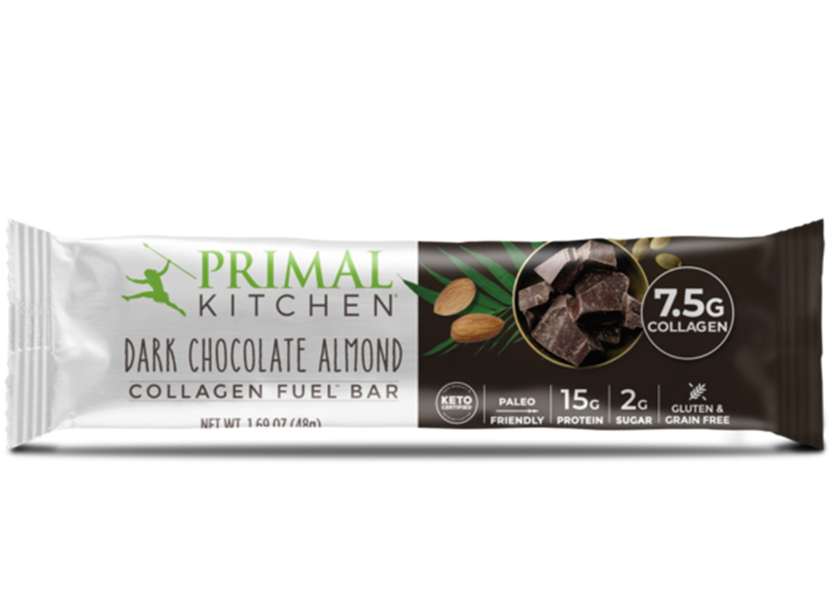 primal kitchen dark chocolate almond