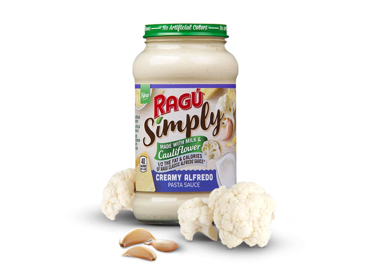 ragu-simply-creamy-alfredo-with-cauliflower