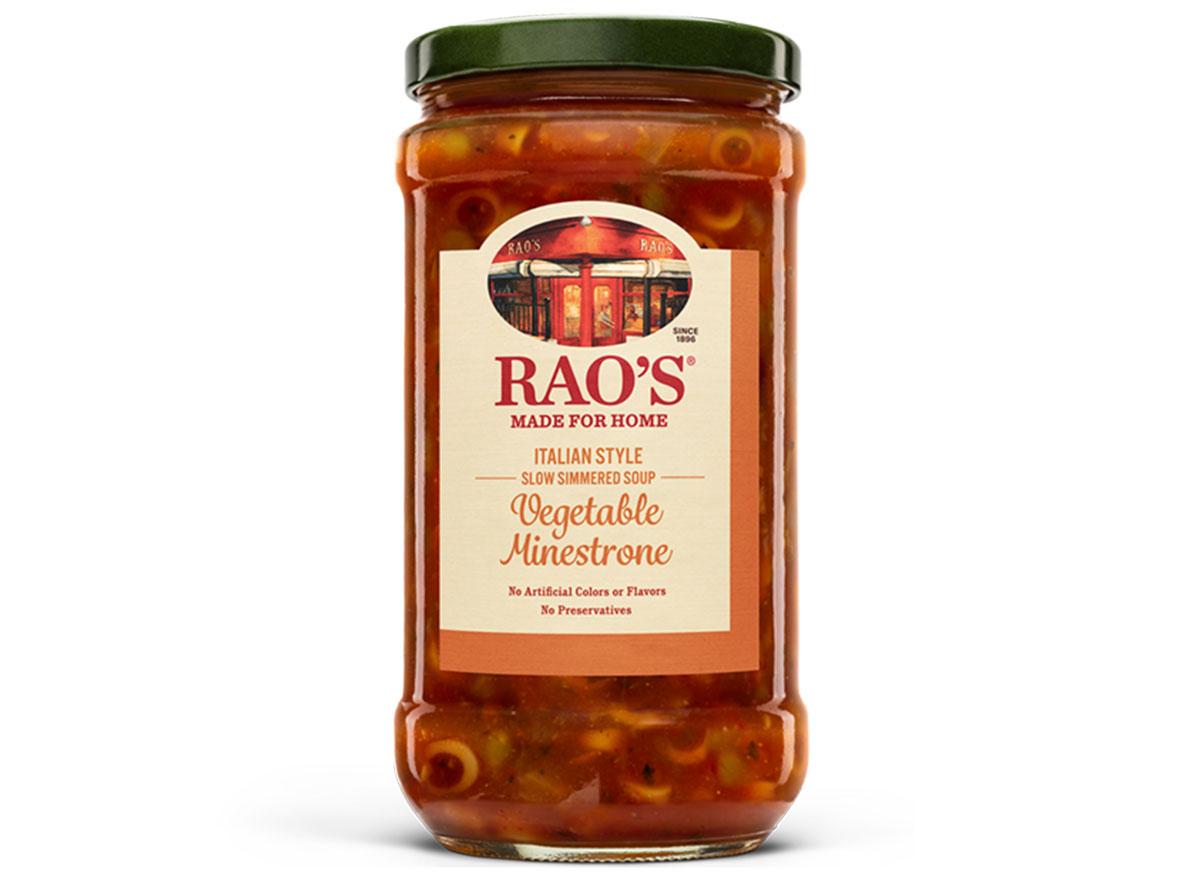 raos-vegetable-minestrone-soup