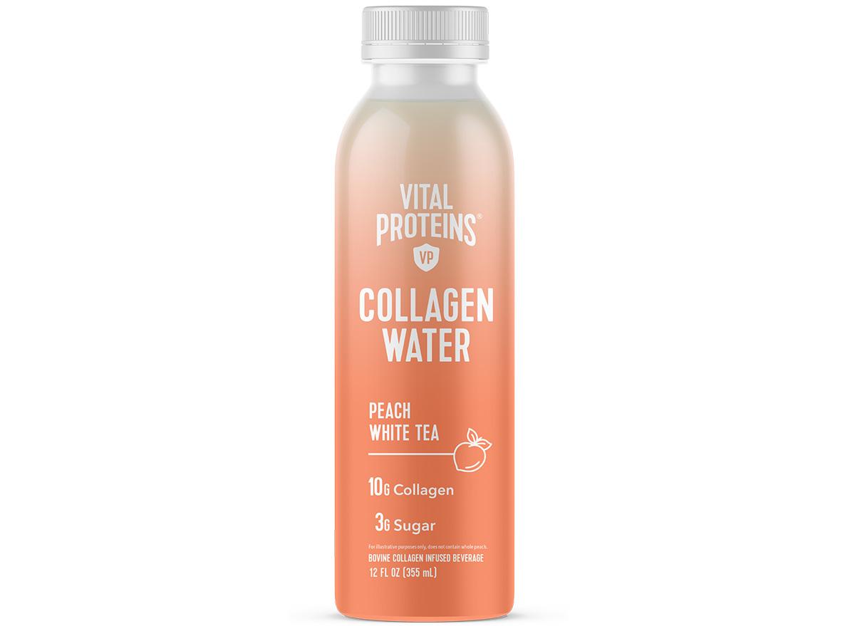 vital protein collagen water