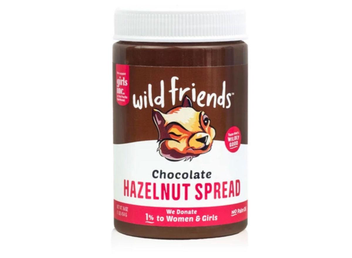 wild friends chocolate hazelnut spread-1024x750