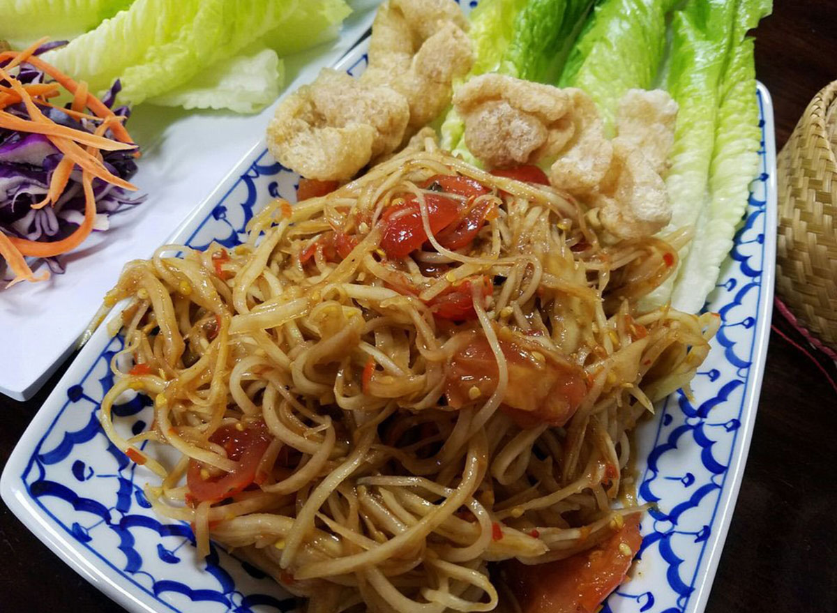 2 rim khong restaurant north carolina buffet