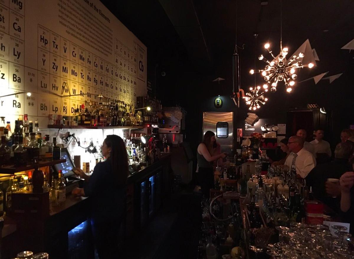alabama the collins bar