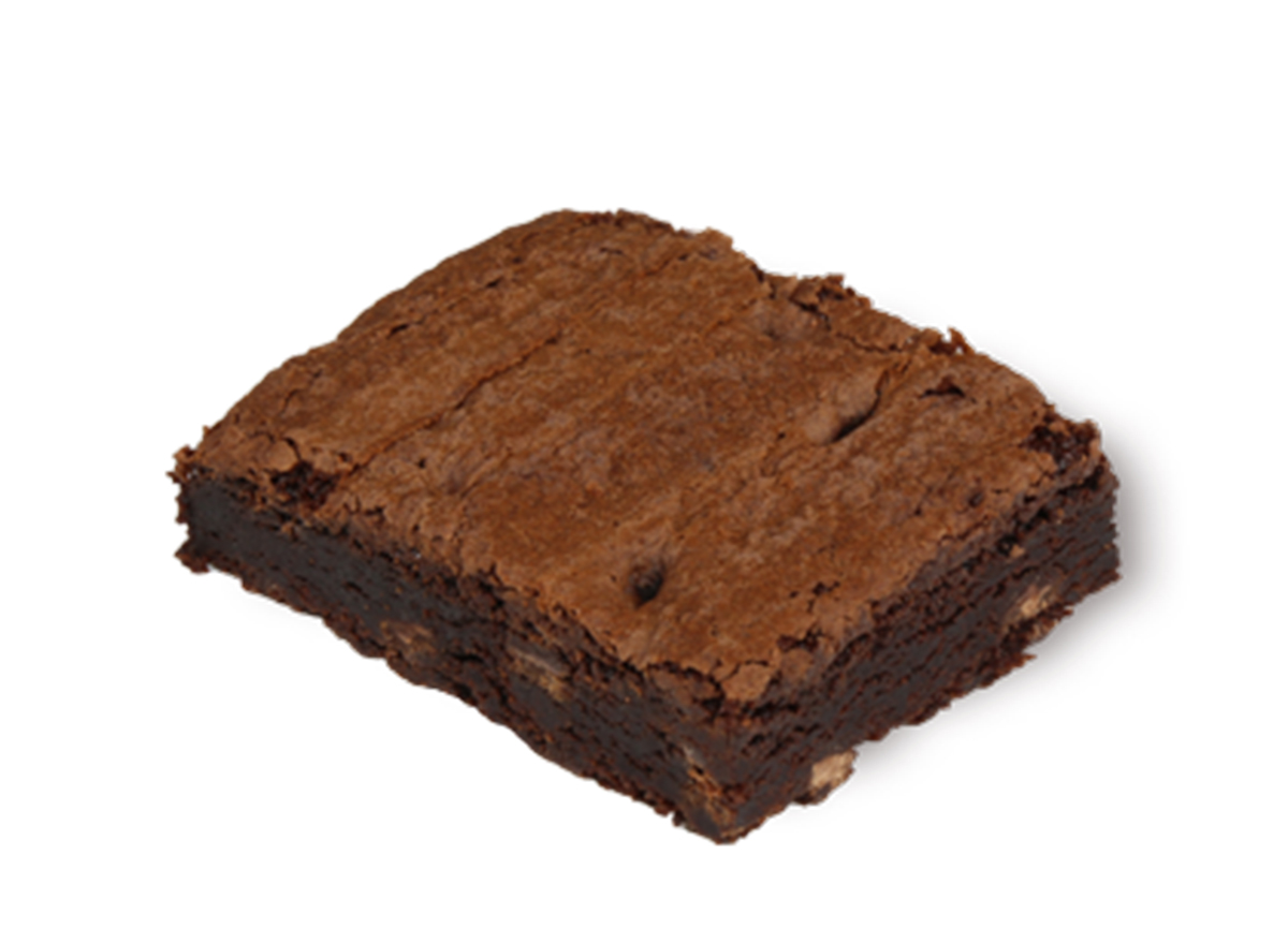 baskin robbins brownie