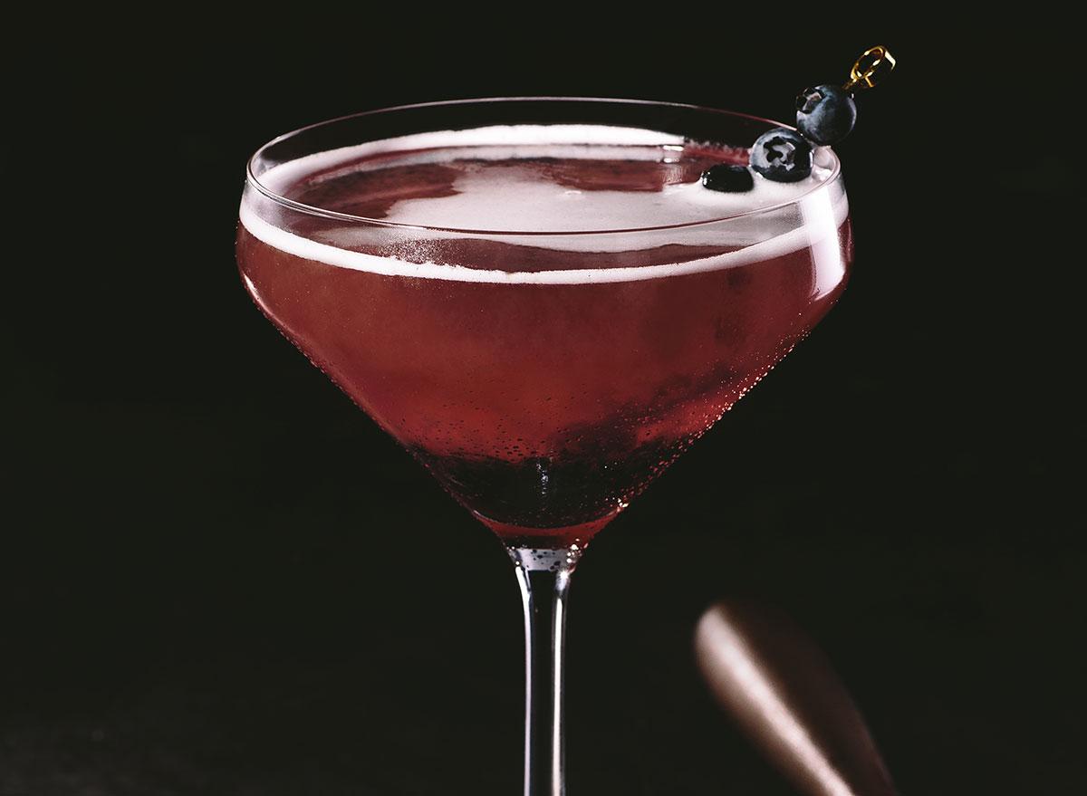 blk eye frog vodka cocktail