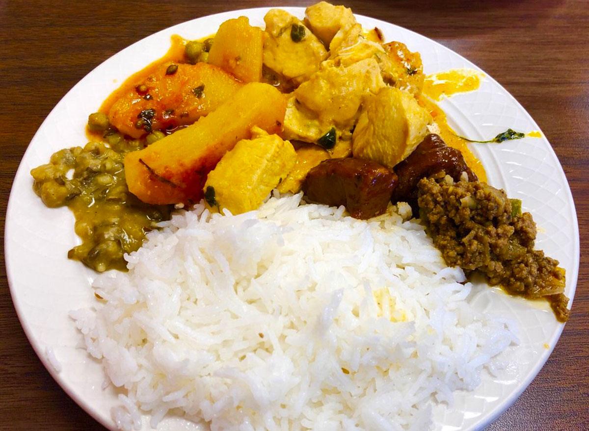 india delight illinois buffet